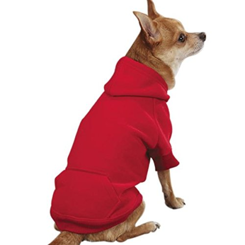 casual-canine-basic-hoodie-for-dogs-24-xl-red