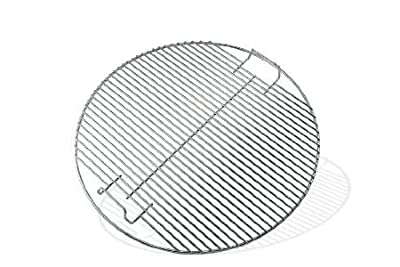 "GRILL COOK GRATE 18.5"" (Pkg of 10)"
