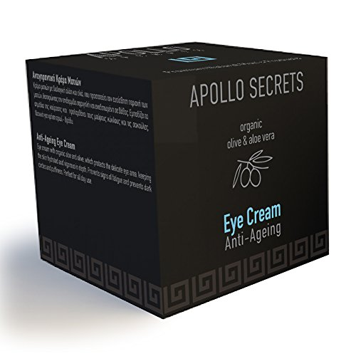 anti-ageing-eye-cream-for-men-40ml-by-apollo-secrets-natural-cosmetics-reduces-dark-circles-eye-bags