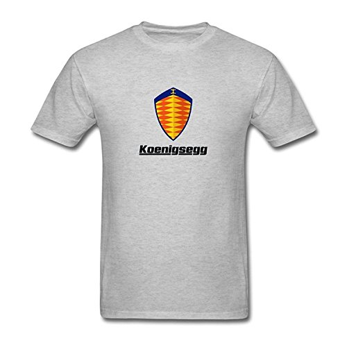 herrens-koenigsegg-sports-cars-logo-t-shirt-s-colorname-short-sleeve-medium