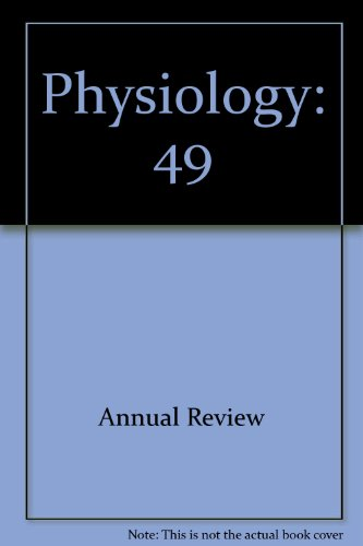 Physiology: 49