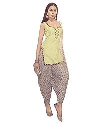 1 Stop Fashion Patiyala
