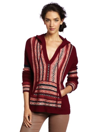 VELVET BY GRAHAM & SPENCER BY GRAHAM & SPENCER Women's Winona Sweater