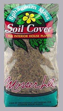mosser-0180-long-fibered-sphagnum-moss-100-cubic-inch