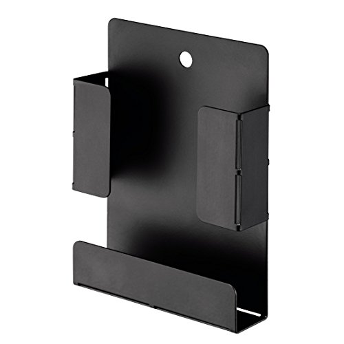 g nstig ricoo wandhalterung schwenkbar neigbar r23 plasma lcd led wandhalter f r fernseher mit. Black Bedroom Furniture Sets. Home Design Ideas