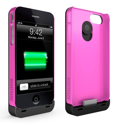 Boostcase-1900mAh-Charger-Case-Power-Bank-(For-iPhone-4/4s)
