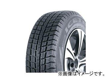 ケンダ/KENDA スタッドレスタイヤ KR-27 17インチ 215/55R17 94Q/94H