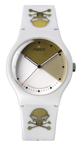 Noon Copenhagen Unisex Wristwatch Colour- XL 33002
