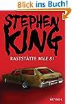 Rastst�tte Mile 81 (Kindle Single)