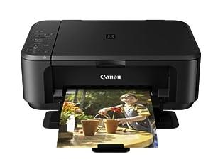 Canon PIXMA MG3250 All-in-One Colour Printer (Print, Scan, Copy, Wi-Fi and Auto Duplex)