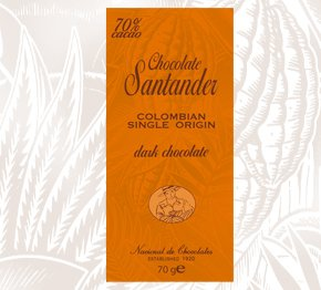 santander-choc-bar-70-25-oz-pack-of-10