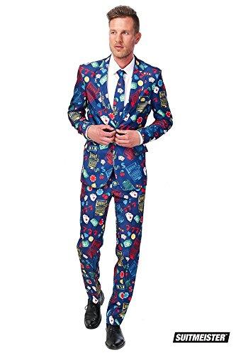casino-slot-machine-anzug-suitmeister