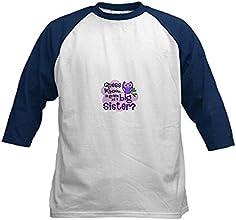 CafePress purple Owl Bkgd png Baseball Jersey Kids Baseball Jersey