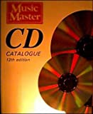 """ Music Master "" Compact Disc Catalogue"
