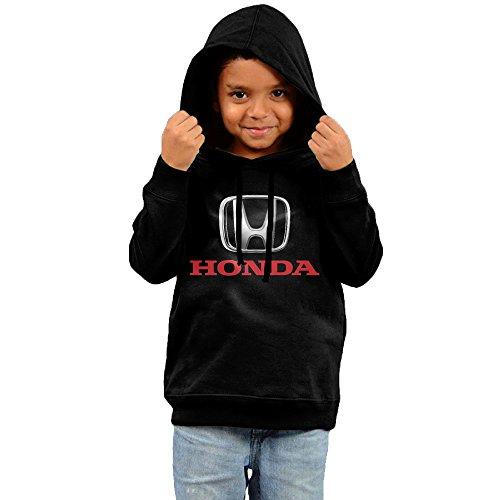 gtstchd-kids-honda-logo-fleece-hoodie