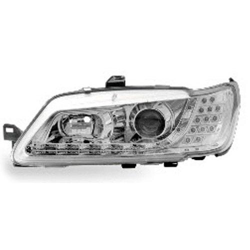 ASD TECH 1870044 Phares Daylight Pour Peugeot 306 93-96
