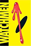 Watchmen (Absolute Edition) Absolute edition by Moore, Alan published by DC Comics [Hardcover] 2011