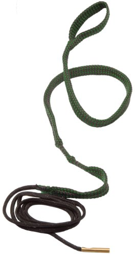 M-Pro 7 Tactical Boresnake Rifle Bore Cleaner (M-16, .5.56Mm, 22, .222, .223 Caliber)