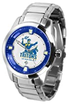 UCSD Tritons Titan Steel Watch