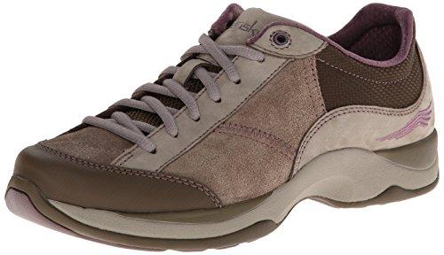 Dansko Women's Sabrina Walking Shoe dansko women s tandy clog