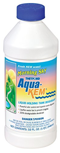 thetford-96125-aqua-kem-morning-sky-32-oz