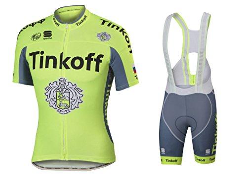 sniys-2016-saxo-fluro-maillot-de-cyclisme-a-manches-courtes-maillot-cyclisme-et-veste-de-cyclisme-a-