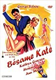 Kiss Me Kate (Region 2)