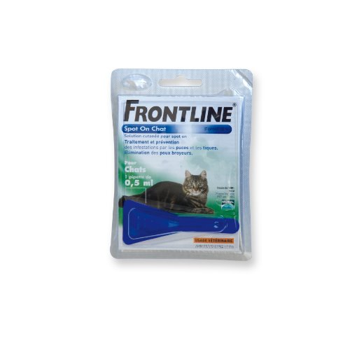 frontline-spot-on-chat-1-pipette