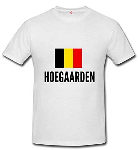 t-shirt-hoegaarden-city