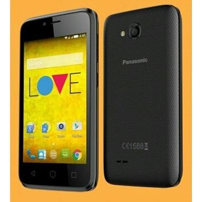 panasonic LOVE T35 (Black)