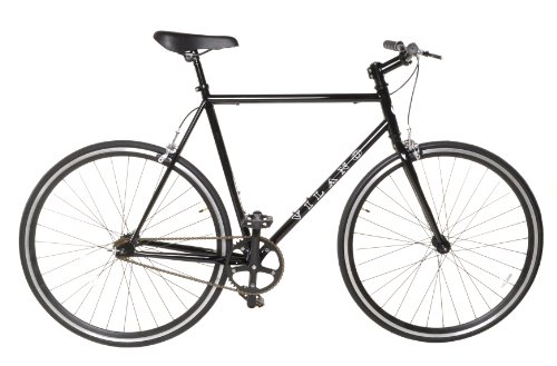 Fixed Gear Single Speed Track Bike - Fixie