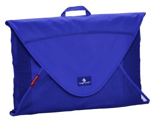 eagle-creek-pack-it-garment-folder-large-blue-sea