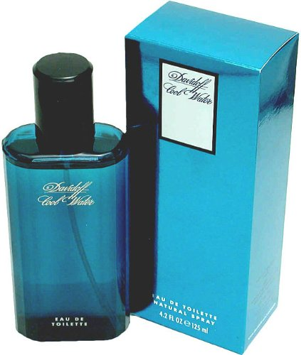 cool-water-edt-125ml