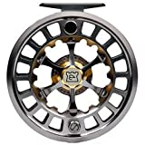 Hardy Ultralite DD Series Fly Reel