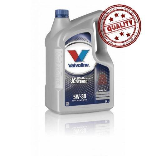 valvoline-synpower-xtreme-mst-c4-5w30-5l