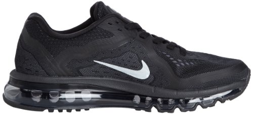 best service 07dbc 9ebf5 Nike Air Max Tn Amazon