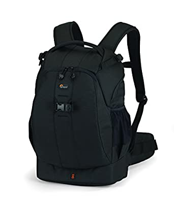 Lowepro Flipside 400 AW Backpack (Black)