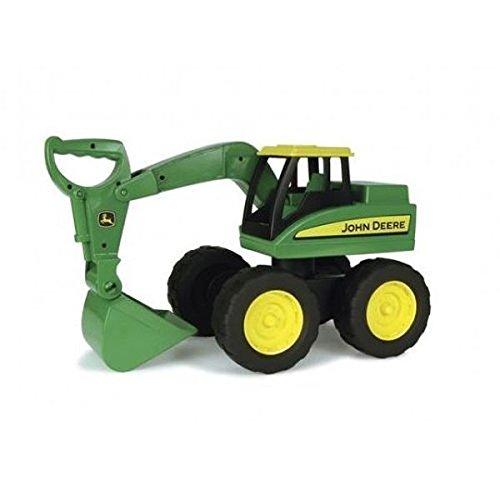 john-deere-big-scoop-excavator