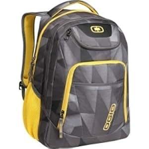 """Ogio - Envelop Tribune 17"""" Backpack"""