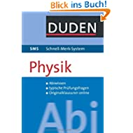 SMS Abi Physik