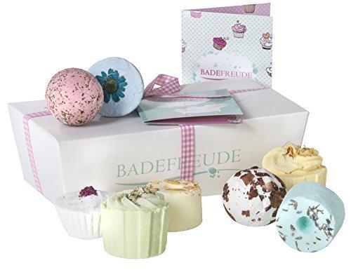 lumunu-deluxe-badebomben-8er-geschenkset-badefreude-euphoria