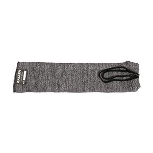 Allen Company Knit Gun Sock for Handguns (14-Inch)