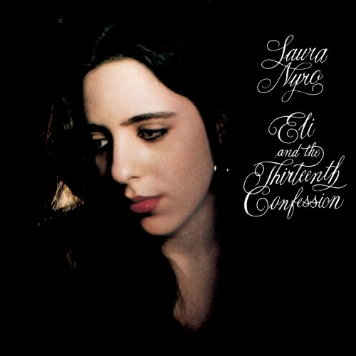 Laura Nyro - Time and Love The Essential Masters - Zortam Music