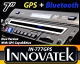 Innovatek Car Video - IN-777