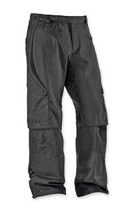 Icon ARC Pants , Gender: Mens, Color: Stealth, Size: 30 2821-0246