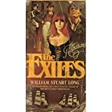The Exiles (The Australians, Volume 1) (0440123690) by Long, William Stuart