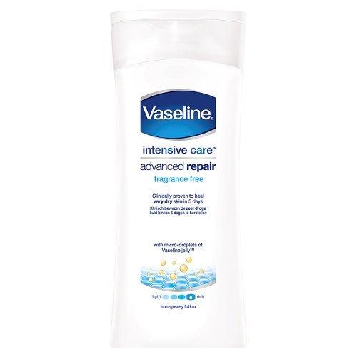 vaseline-intensive-care-advanced-repair-lozione-corpo-200ml
