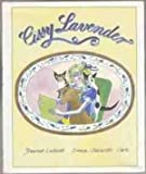 img - for Cissy Lavender book / textbook / text book