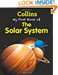 The Solar System (My First)