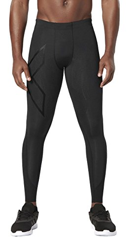 2XU-Mens-Elite-MCS-Compression-Tights